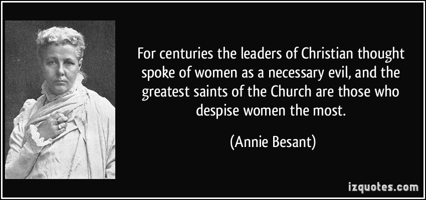 ANNIE BESANT - ANGEL OF INDIA .