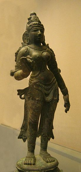 BHAVANAJAGAT  CELEBRATES  EARTH  DAY  -  PATIENCE  IN  SUFFERING .  GODDESS  EARTH  SYMBOLIZES  MOTHER  PRINCIPLE  THAT  PRESERVES  LIFE  WHILE  MAN  PATIENTLY  ENDURES  PAIN  AND  SUFFERING .