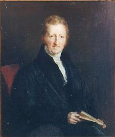 mathus essay The publication of an essay on the principle of population determined the career of malthus, which, thenceforth, was devoted to teaching and writing on economics.