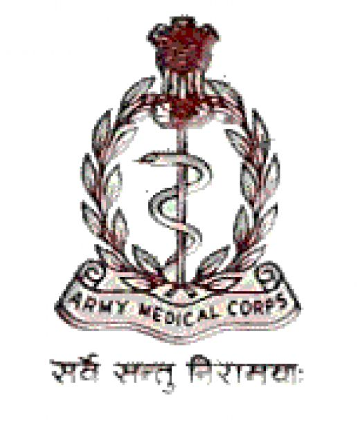 Army Medical Corps and the concept of CARE and COMFORT
