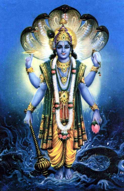 Kaaye na vaachaa manasem indriyairvaa, Buddhyaatma naa naa prakrutey sva bhaavaat, Karomi yadyatsa kalam parasemai, Naraayanaa yeti Samarpayaami.