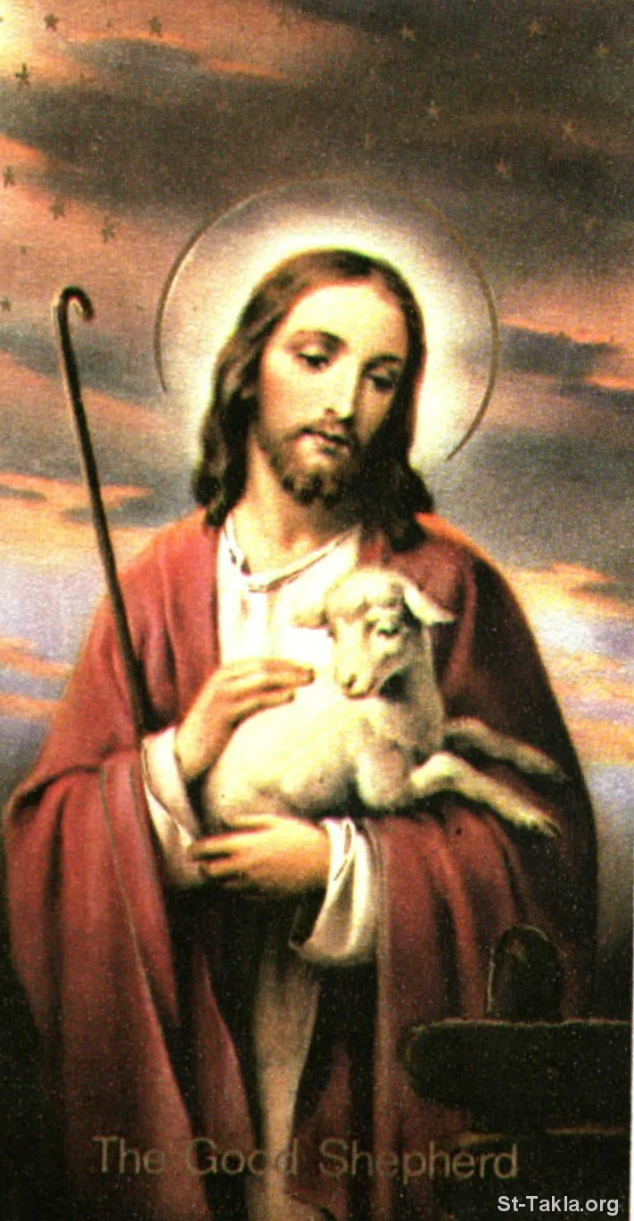 the good shepherd and the black Christian art of jesus shepherd fantastic prices on framed prints all images are also avaliable in digital download for projection or other media use.