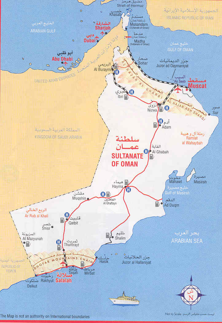 uae states map with In God We Trust A Journey To The United States on Oman Maps also Al Ain Location On The Uae Map moreover New Trends In Drones And The Surveying Field moreover Locations further Fantasy Europe Map Medieval 209598463.