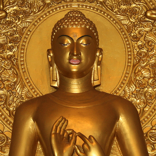 an introduction to the philosophy of siddhartha Introduction to siddhartha  siddhartha – his novel  concepts of god, spirituality , etc vary widely with each particular tradition or philosophy.
