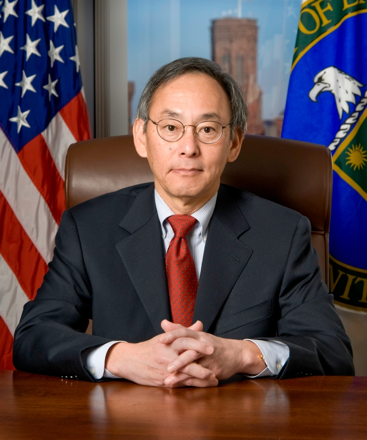 TAT ASMI PRABHU - FIFTH MAHAVAKYA - MOLECULAR INDIVIDUALISM. DR STEVEN CHU, US SECRETARY DEPARTMENT OF ENERGY DEMONSTRATED INDIVIDUALISTIC BEHAVIOR OF LARGE MOLECULES SUCH AS DNA.
