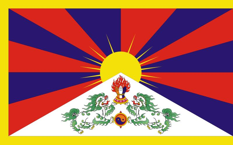 THE PROBLEM OF TIBET – EVICT THE OCCUPIER (6/6)