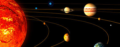 ultimate solar system - photo #14