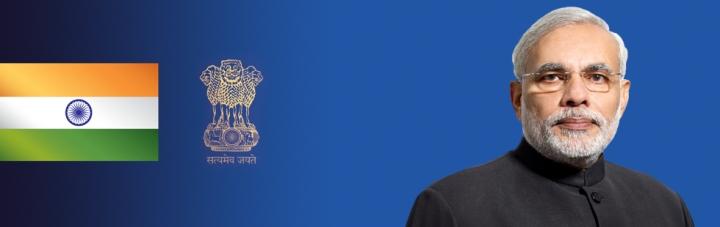 OPERATION EAGLE - OPEN LETTER TO SHRI. NARENDRA DAMODARDAS MODI, THE 15th PRIME MINISTER OF INDIA.
