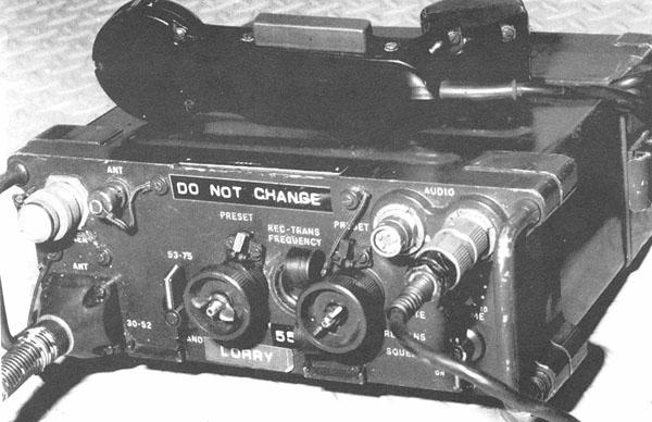 OPERATION EAGLE 1971 AND VIETNAM WAR – Bhavanajagat