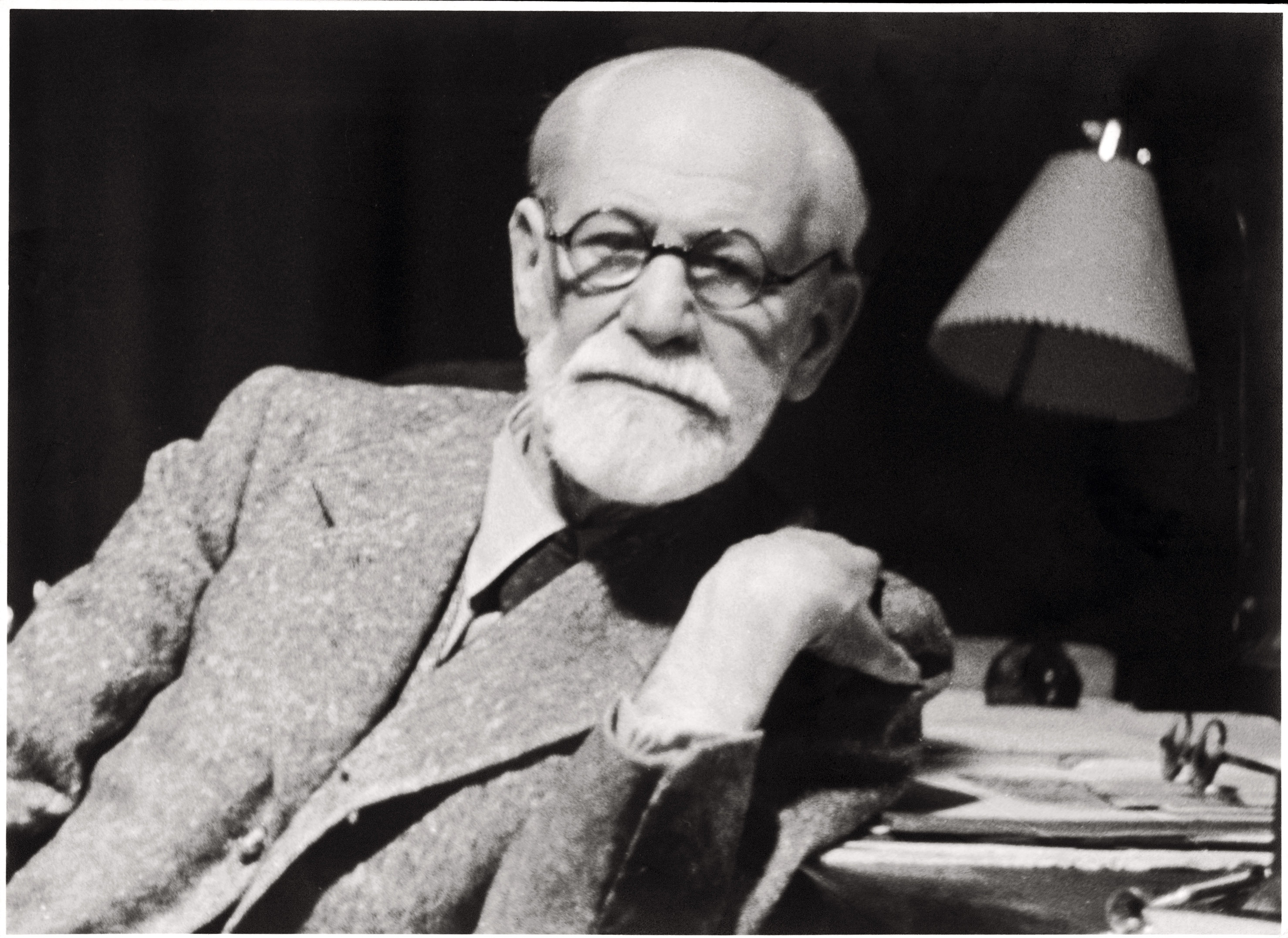 Freud three essays on the theory of sexuality online - Sommarsol