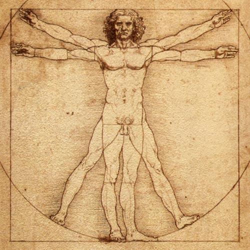 SPIRITUALISM - HUMAN EXISTENCE AND HUMAN NATURE (1/5)