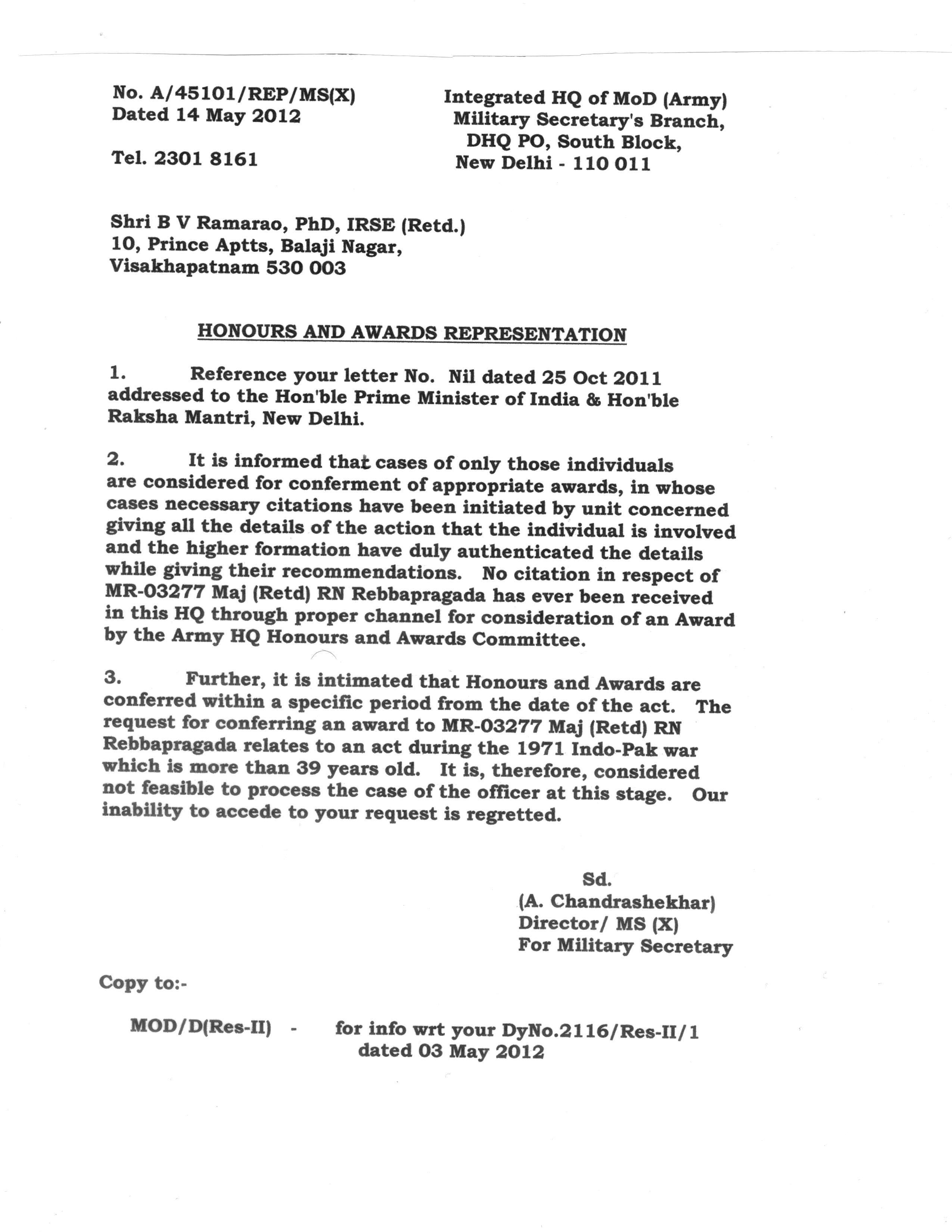 Indian Army Appointment Letter Format letter format india joinery – New Letter Format