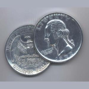 Spiritualism-The Spirit of Freedom: Soul and Spirit describe two-sides of the same coin.