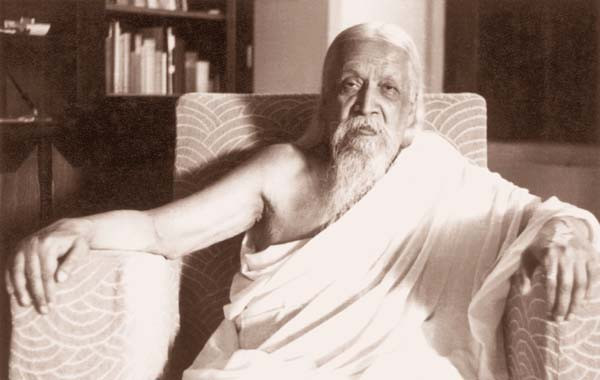 "SRI AUROBINDO GHOSH IN HIS BOOK, ""LETTERS ON YOGA"", Page 576 DESCRIBED CONSCIOUSNESS: ""Just like you: you have lots of cells in your body; each cell has its own consciousness and you have a consciousness which is the consciousness of your total individuality, though made up of all these small cellular consciousness."""