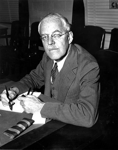 January 24, 1953.Central Intelligence Agency-Operation Free Tibet. Allen Welsh Dulles, the 5th Director of Central Intelligence Agency took the initiative to address the military threat posed by Communist China's expansion into Southeast Asia.