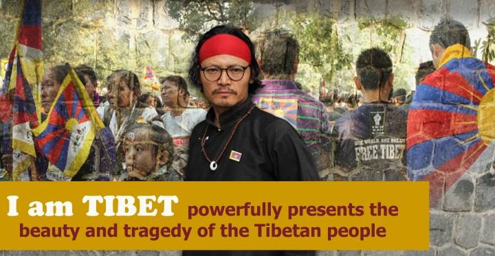 Special Frontier Force-The Battle of Right Against Might. The fight against Communist China's military occupation of Tibet needs the help and support of the entire global community of people and nations.