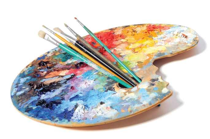 whole-dude-whole-artist-whole-palette.jpg