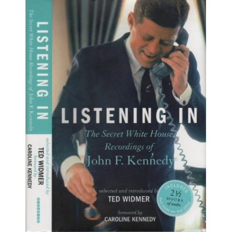 kennedys crucial role in solving the conflict with cuba in 1962 The role of the executive committee in the cuban missile crisis in september of 1962, president kennedy ordered that aerial photography be taken of cuba.