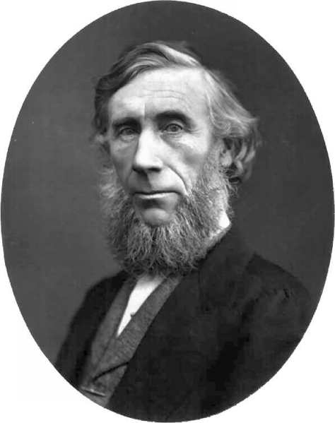 whole-dude-whole-artist-john-tyndall.jpg?w=474