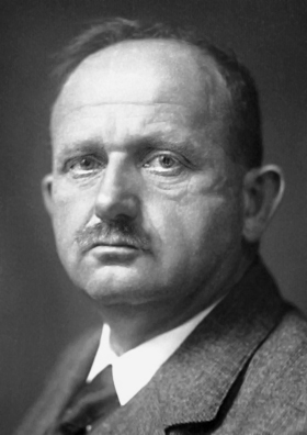 WholeDude-WholeDesigner-Chlorophyll: Hans Fischer(1881-1945), German chemist investigated Chemistry of Pyrrole compounds from which the pigments found in blood, bile, and leaves are derived. He was awarded 1930 Nobel Prize for Chemistry.