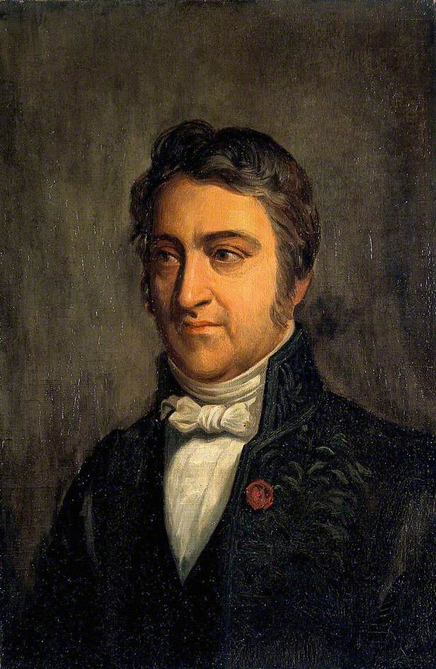 WholeDude-WholeDesigner-Chlorophyll: Pierre Joseph Pelletier, French chemist worked along with Joseph Bienaime Caventou at Ecole de Pharmaiie Paris and first isolated Chlorophyll in 1817. They established the basis for Alkaloid Chemistry.