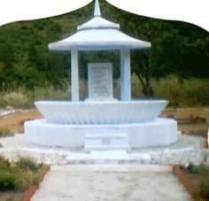 SPECIAL FRONTIER FORCE - HIMALAYAN BLUNDER: Indian Prime Minister Dr. Manmohan Singh has insulted the memory of Indian soldiers who had valiantly resisted Communist China's aggression across the Himalayan Frontier during October-November 1962. This War Memorial was erected in Walong, Anjaw District, Arunachal Pradesh to pay tribute to the fallen soldiers.