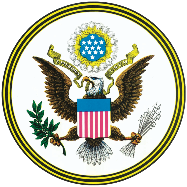 WholeDude - WholeSlave: United States of America - A Slave Driver. The United States Government is fragmented, the different Departments, and governmental agencies are unrelated and unconnected. There is no governmental responsibility for ensuring equitable access to retirement and health insurance benefits and the US Congress enacted secular laws that violate the principles of natural law and natural rights stated in its most important political document called 'The Declaration of Independence'.