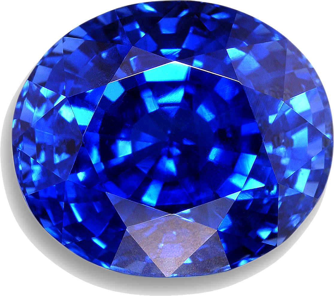 WHOLEDUDE - WHOLE EXPOSE:  Sapphire is a clear, deep-blue variety of Corundum. Man exists under the canopy called Sky which is blue in color. The Blue Sky needs the presence of gaseous molecules of water vapor to generate the color. Blue color is associated with water and its ability to create an atmosphere needed for living things. The Laws of Physics can explain the generation of Color but cannot explain the mysterious role of water and its presence in living matter.