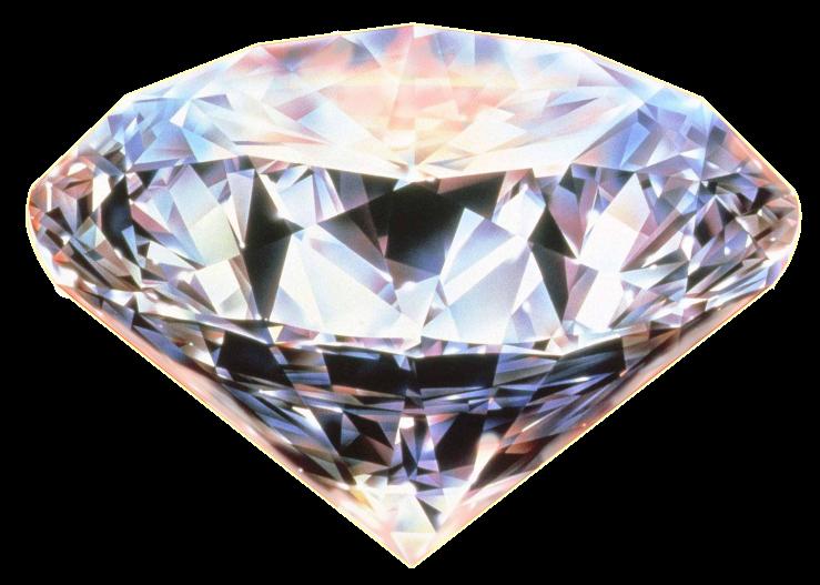 WHOLEDUDE - WHOLE EXPOSE: Diamond.