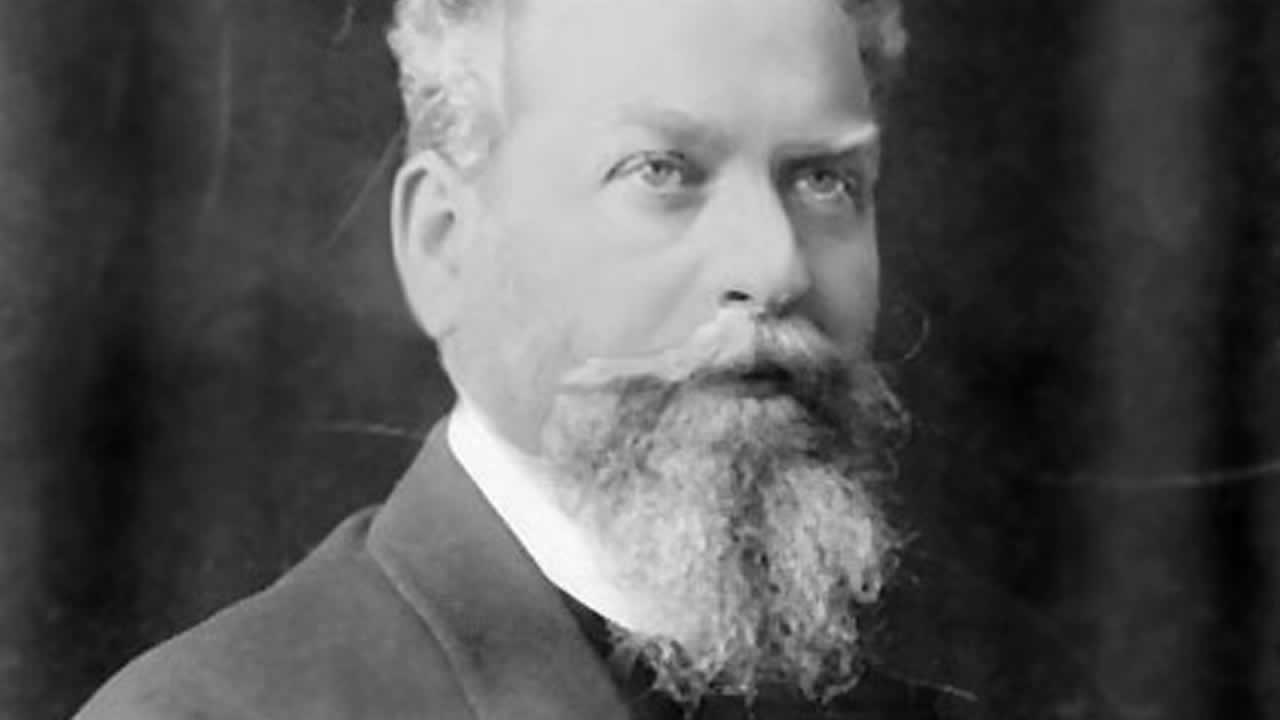 """WholeDude - WholeDesigner - Whole Phenomenon: """"Pure Phenomenology claims to be the science of pure phenomena. This concept of the phenomenon, which was developed under various names as early as the eighteenth century without being clarified is what we shall have to deal with first of all."""" - Edmund Husserl, the Founder of Phenomenology."""