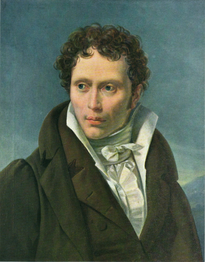 "WholeDude - WholeDesigner - Whole Happiness: Arthur Schopenhauer(1788-1860), German philosopher had famously stated: ""It is difficult to find happiness within oneself, but it is impossible to find it anywhere else."""