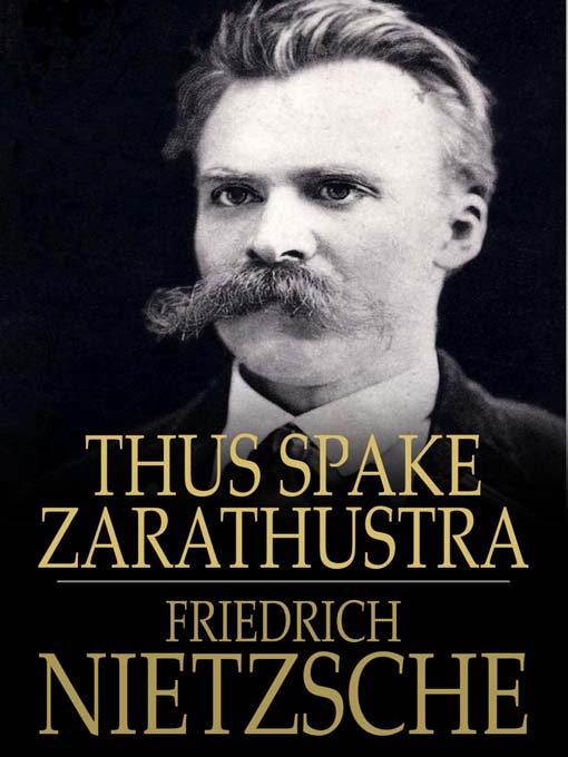 WholeDude - WholeDesigner - Superman: Friedrich Wilhelm Nietzsche(1844 to 1900), German philosopher in his most celebrated book 'Thus Spake Zarathustra'(1883-85) introduced in eloquent poetic prose the concepts of the 'Superman', and the 'will to power'.
