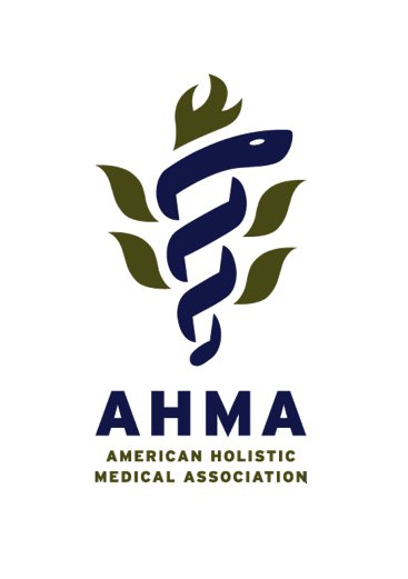 "SPIRITUALITY SCIENCE - HOLISTIC MEDICINE: American Holistic Medical Association must define the words it uses in the description of the concept of the ""WHOLE"" Person. What is Spirit? Where is Spirit located in the multicellular Human Organism? What is the Structure and What are the Functions of the Spirit? AHMA must clarify the Biological Basis for Human Existence before sharing its views about the factors that contribute to Human Illness, Sickness, or Disease. IF MEDICINE OR MEDICAL INTERVENTION WORKS, AHMA MUST ALSO EXPLAIN AS TO WHY THE MEDICINE WORKS."