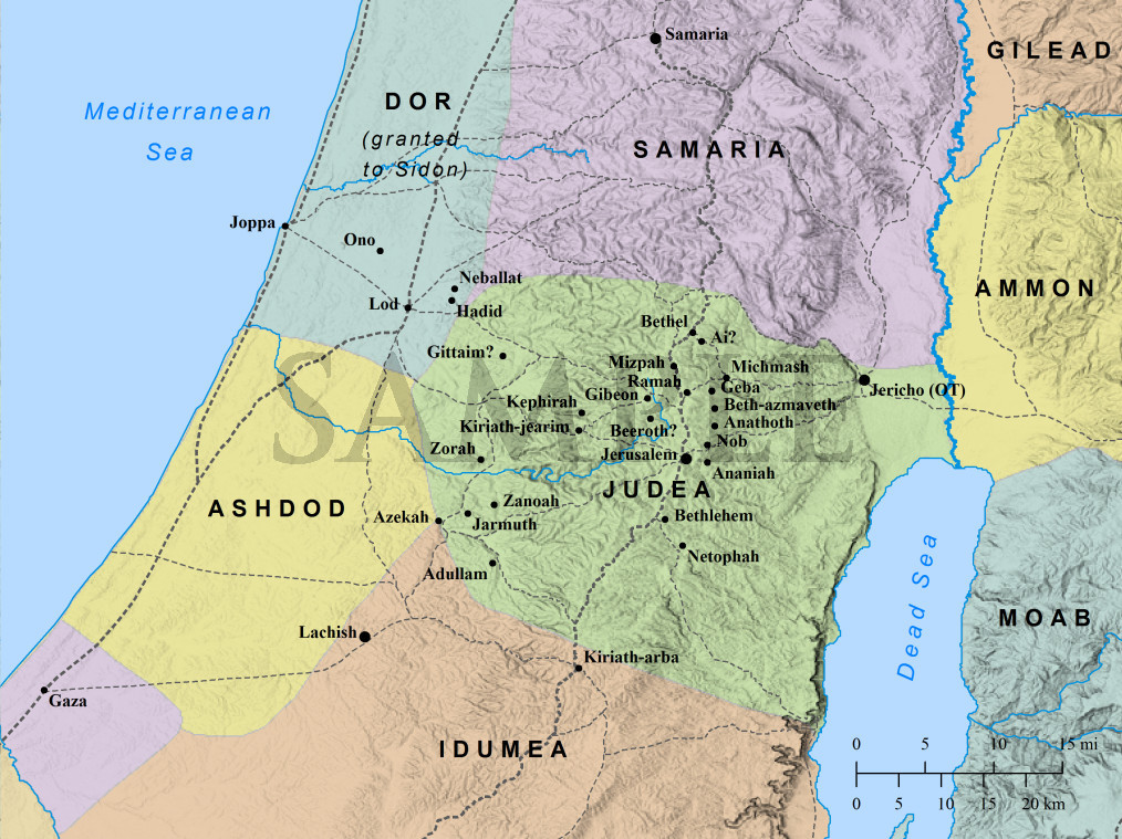 map of galilee with Spirituality Science Moral Being on Queensland Approves Rail Line To Coal Port By Great Barrier Reef 98595 moreover Les Implantations Israeliennes En together with 193232640231383477 additionally See Genezareth also Bashan.
