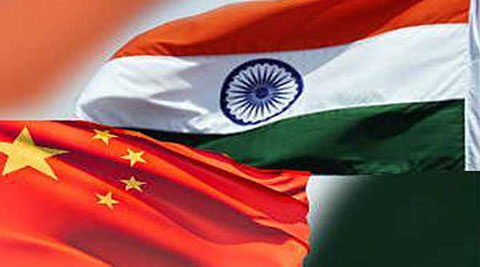 SPECIAL FRONTIER FORCE - PANCHSHEEL AGREEMENT: 60 YEARS AGO, INDIA AND CHINA SIGNED AN AGREEMENT THAT EXCLUDED TIBET. THIS AGREEMENT IS NULL AND VOID WITHOUT THE PARTICIPATION OF TIBET.
