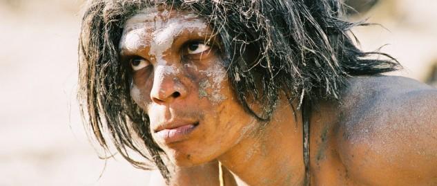 SPIRITUALITY SCIENCE - HUMAN EVOLUTION: HOMO SAPIENS IDALTU HAS BROW RIDGES, PROMINENT JAW AND GLOBULAR HEAD, WITH SLOPING FOREHEAD. THE SKULLS of 160,000 YEARS OLD IDALTU MAN DISCOVERED IN ETHIOPIA.