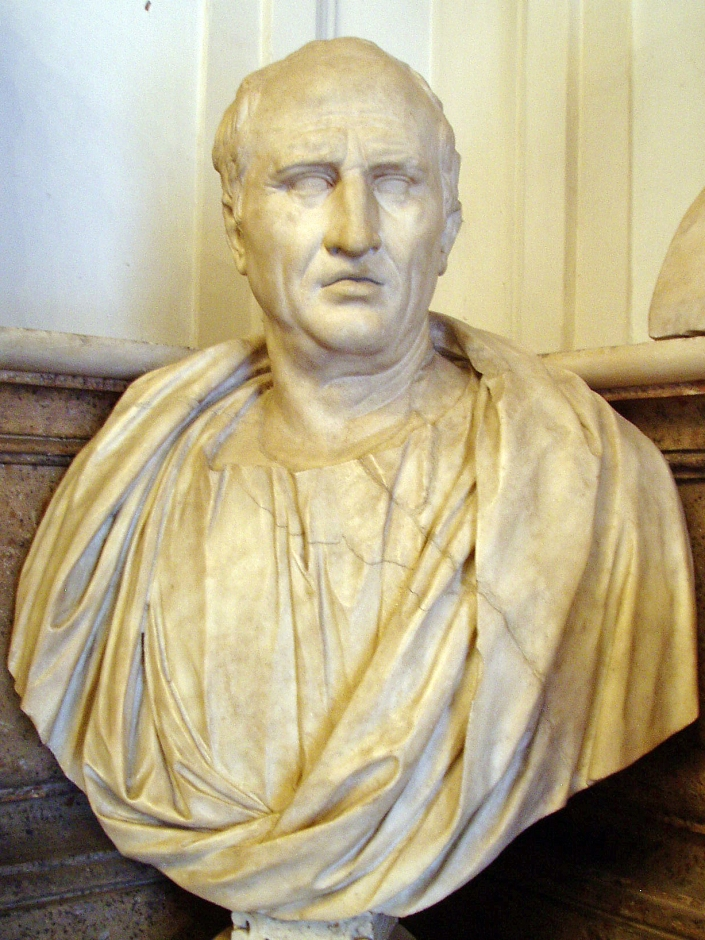NATURAL LAW AND THE FEDERAL INSURANCE CONTRIBUTIONS ACT: STOICISM PROVIDED THE COMPLETE CLASSICAL FORMULATION OF NATURAL LAW. MARCUS TULLIUS CICERO OR TULIY(106 B.C. -43 B.C.,)ROMAN ORATOR AND PHILOSOPHER WROTE OF A TRUE LAW BASED ON RIGHT REASON OR THE RATIONAL PRINCIPLE.