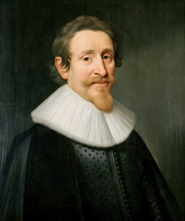NATURAL LAW AND THE FEDERAL INSURANCE CONTRIBUTIONS ACT: HUGO GROTIUS(1583 - 1645), DUTCH JURIST AND HUMANIST INSISTED THAT NATURAL LAW WILL BE VALID EVEN IF GOD DOES NOT EXIST.