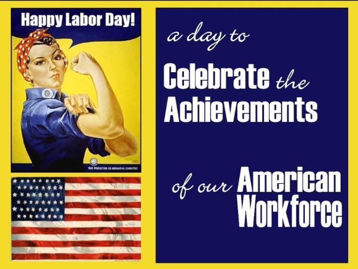 THE EMANCIPATION OF THE US ALIEN WORKERS: THE FIRST MONDAY IN SEPTEMBER IS CELEBRATED AS LABOR DAY HOLIDAY. SOCIAL SECURITY ADMINISTRATION(SSA) CAUSED THE DEMISE OF THE EMANCIPATION PROCLAMATION ON AUGUST 16, 2014 BY ITS HISTORICAL DECISION TO SEND THE NOTICE OF SLAVERY AWARD IN RESPONSE TO THE CLAIM FILED BY A SENIOR ALIEN TO RECEIVE HIS OLD AGE RETIREMENT INSURANCE BENEFIT.
