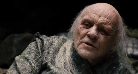 SPIRITUALITY SCIENCE - THE PROMISE OF GOOD OLD AGE: HOLLYWOOD FILM ACTOR ANTHONY HOPKINS ENACTED THE ROLE OF METHUSELAH IN THE MOVIE NOAH. IN THE HEBREW RECORD OF HUMAN HISTORY, METHUSELAH, THE GRANDFATHER OF NOAH, LIVED THE LONGEST LIFE POSSIBLE FOR ANY HUMAN BEING. HE HAD EXPERIENCED THE AGING PROCESS, BUT HIS LIFE VIGOR ENDURED OLD AGE UNTIL HE ATTAINED THE MATURE AGE OF 969 YEARS.