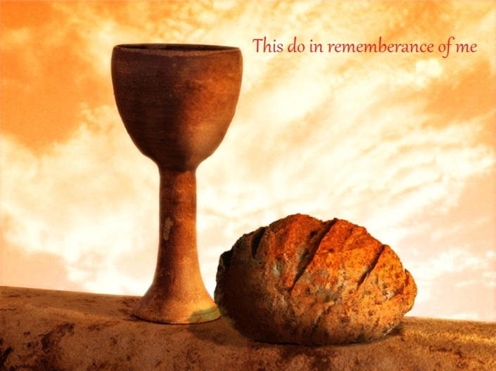 WHOLE COOKIE - WHOLE LOVE - WHOLE COMMUNION: I WILL ASK MY READERS TO PRAYERFULLY REFLECT UPON THE CONCEPT OF HOLY COMMUNION. THE SACRAMENT KNOWN AS EUCHARIST DOES NOT ESTABLISH THE TRADITION TO CELEBRATE THE DIVINE LAW OF LOVE.