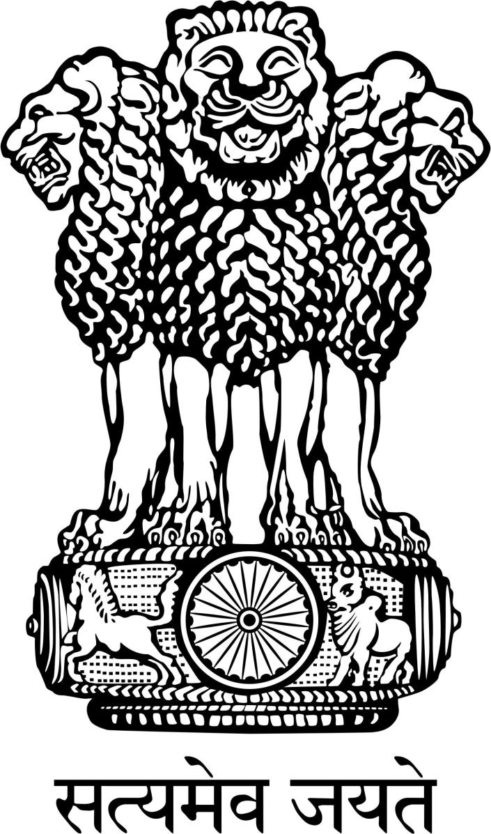 "SPECIAL FRONTIER FORCE - THE OFFICIAL SECRETS ACT: INDIA'S NATIONAL EMBLEM PROCLAIMS THE OFFICIAL MOTTO OF INDIA, ""SATYA MEVA JAYATE,"" TRUTH ALONE TRIUMPHS. I SHALL TRUTHFULLY SUPPORT INDIA'S RELATIONS WITH FOREIGN STATES."