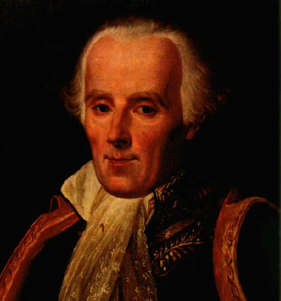 SPIRITUALITY SCIENCE - WHOLE DYNAMICS - WHOLE EQUILIBRIUM: LAPLACIAN DETERMINISM. FRENCH MATHEMATICIAN PIERRE SIMON LAPLACE(1749-1827) PROPOSED A VIEW THAT THE UNIVERSE CAN RUN LIKE A MACHINE WITH NO CAPACITY FOR FREE CHOICE IN ANY OF ITS BEHAVIOR.