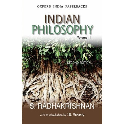 SPIRITUALITY SCIENCE - ESSENCE - IDENTITY - UNITY - EXISTENCE: DR SARVEPALLI RADHAKRISHNAN'S MOST POPULAR BOOK, INDIAN PHILOSOPHY MAY NOT ACCOUNT FOR THE MEANING OF MAN AS A SUBSTANCE AND FAILS TO DESCRIBE THE BASIS FOR MAN'S PHYSICAL REALITY IN THIS WORLD.