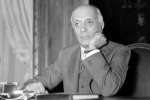 jawaharlal nehru prime minister1