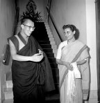 remembering the 1962 india china war h h dalai lama and indira gandhi september4 19591