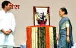 special frontier force remembers prime minister nehru2