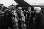 specialfrontierforce 1956 nehru chou en lai dalai lama