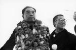 specialfrontierforce dalailama chou en lai