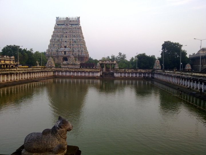 SPIRITUALITY SCIENCE - ESSENCE AND EXISTENCE: LORD SHIVA KNOWN AS LORD NATARAJA IS THE PRESIDING DIETY AT CHIDAMBARAM WHICH IS VIEWED AS THE CENTER OF THE UNIVERSE. IT COULD BE THE CENTER OF EARTH'S GEOMAGNETIC EQUATOR.